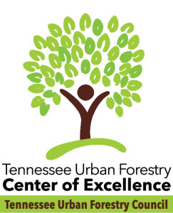 Tennessee Urban Forestry Center of Excellence