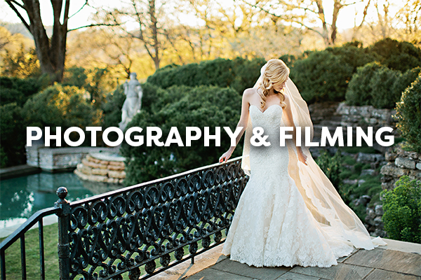 photography and film