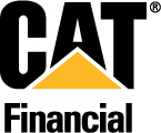CAT Financial