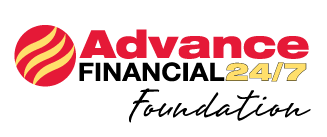 Advance Financial Foundation