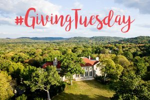 givingtuesday-web