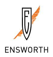 Ensworth