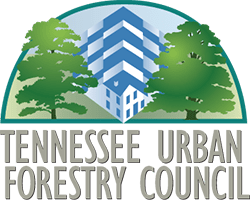 Urban Forestry Council
